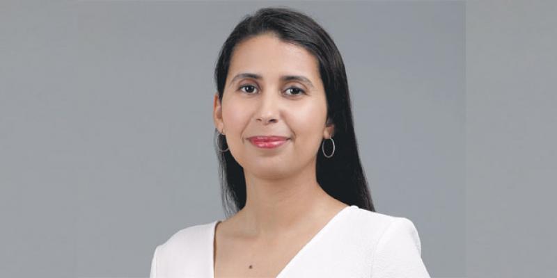 Techwomen: 5 Marocaines à la Silicon Valley