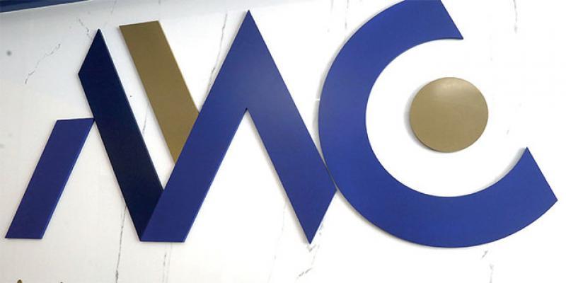 Marché des capitaux: Les efforts de l'AMMC pour rompre le désamour