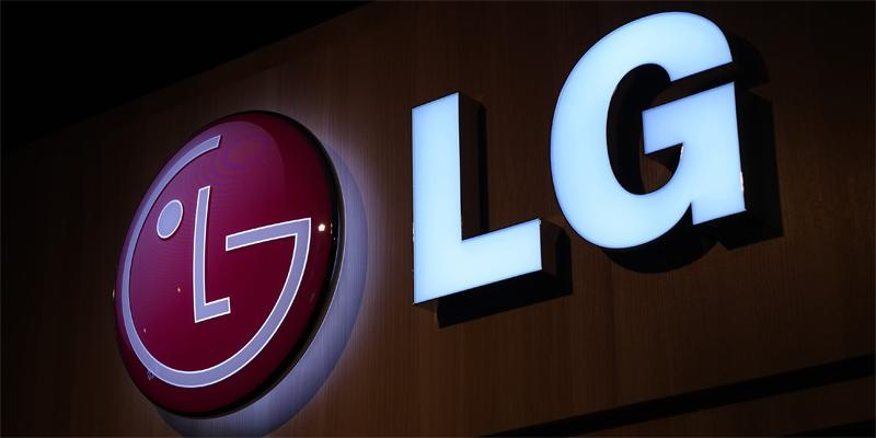 LG: Contre la concurrence, la haute technologie
