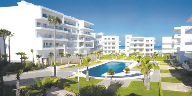 Immobilier/Le lifestyle attire de plus en plus