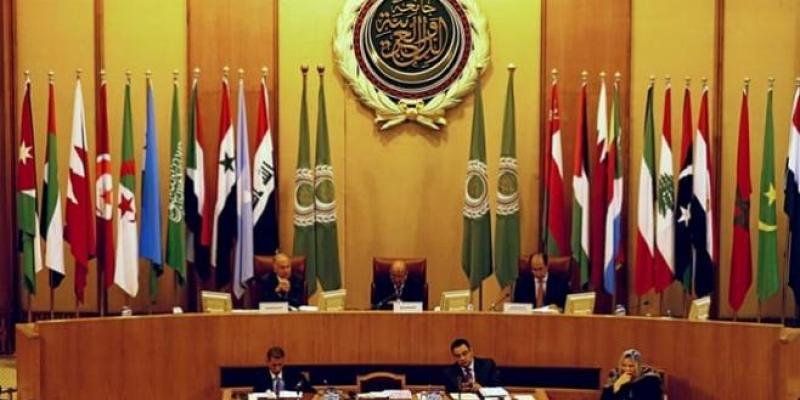 Réunion de la Ligue arabe : La déclaration du Maroc