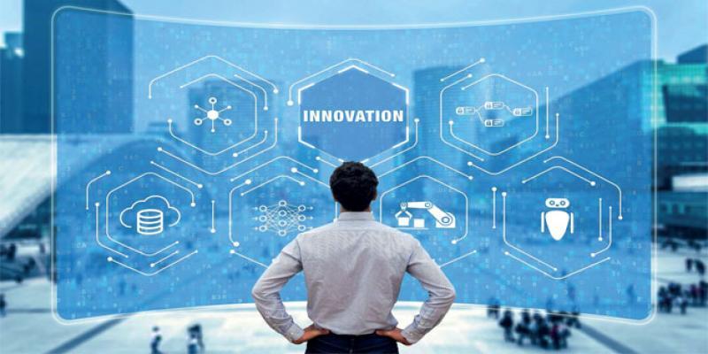 L'intelligence artificielle, la voie de l'avenir