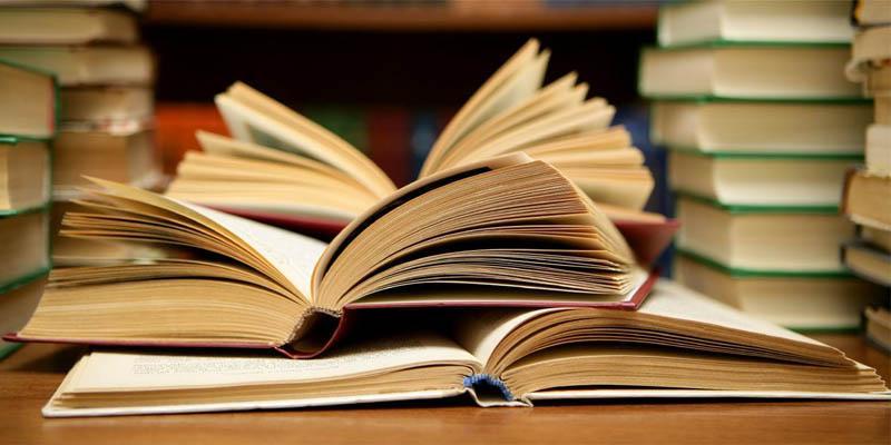 Prix du Maroc du Livre: Les candidatures ouvertes