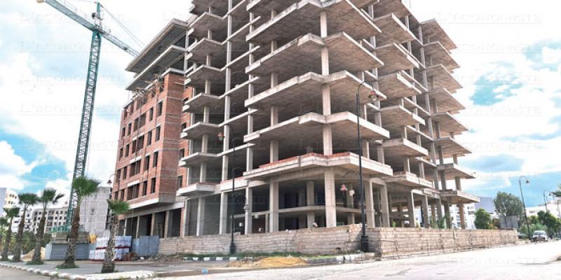 Alliance des Economistes Istiqlaliens: «Le logement social délaissé par le gouvernement»