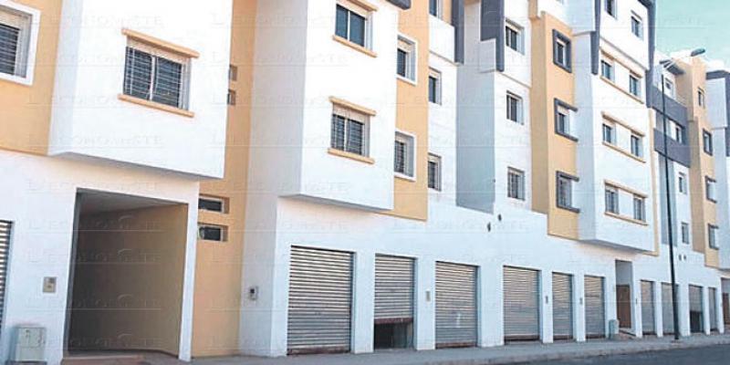 Al Omrane: Pourquoi faut-il réinventer le logement?