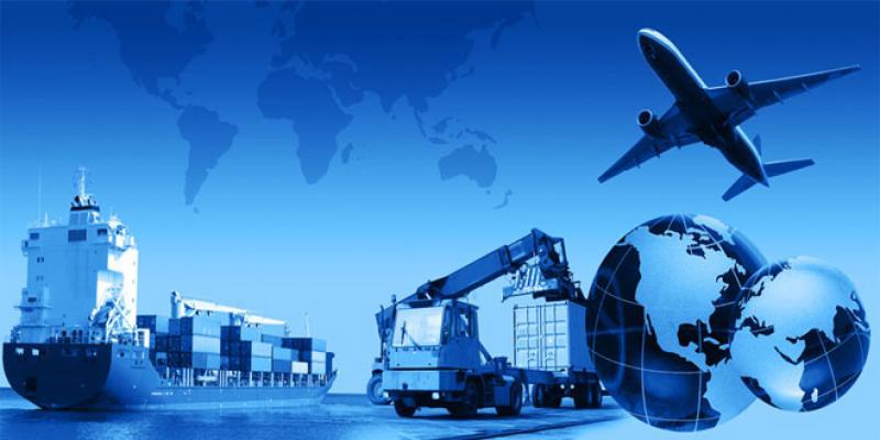 Logistique: La compétitivité au ralenti