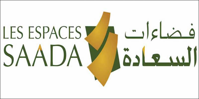 Espaces Saâda: C'est l'année de la reprise pour l'habitat social