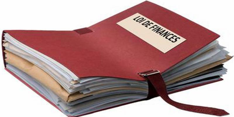 Loi organique des finances: Le gouvernement gagne neuf mois sur les délais