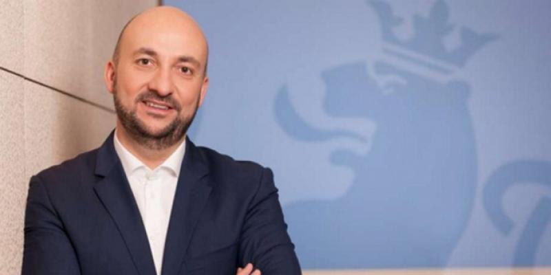 Mission économique luxembourgeoise au Maroc