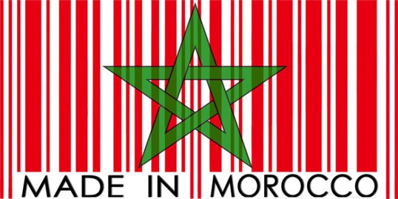 Enquête Market Insights - Consommer «made in Maroc»: Une pléthore de freins à lever
