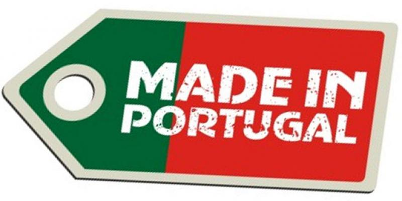 Le made in Portugal fait le forcing