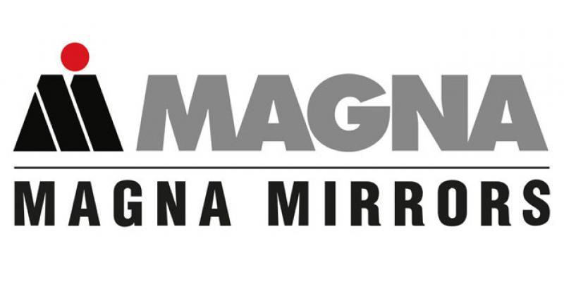 Automobile: Le canadien Magna s'implante au Maroc