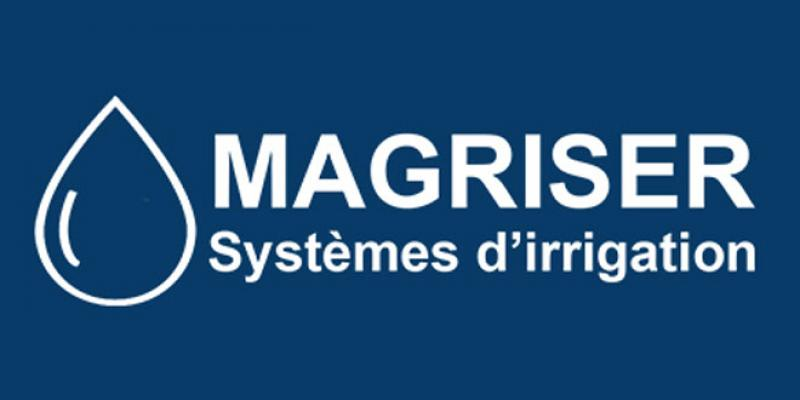 Irrigation: Magriser à la conquête du marché subsaharien