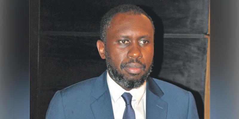 Investissement en Afrique «Former une nouvelle génération de négociateurs»