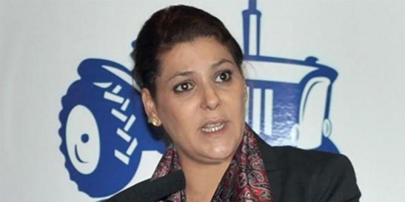 Marrakech: Mansouri, candidate unique pour la mairie