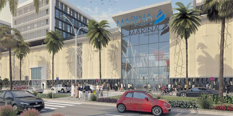 Spécial Casablanca: Une destination shopping de choix