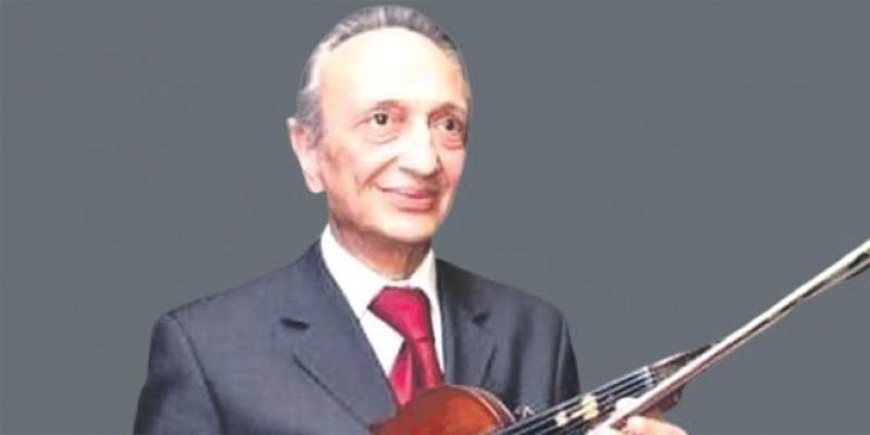 Marcel Botbol, une partie de la mémoire judéo-marocaine disparaît