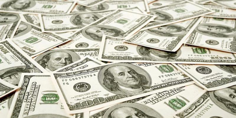 La signature du Maroc toujours prisée sur le marché dollar