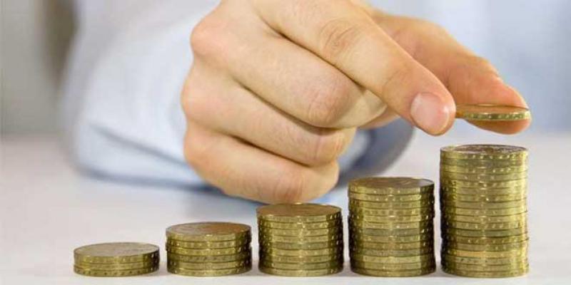 Marché obligataire: S'il n'y avait pas les banques...