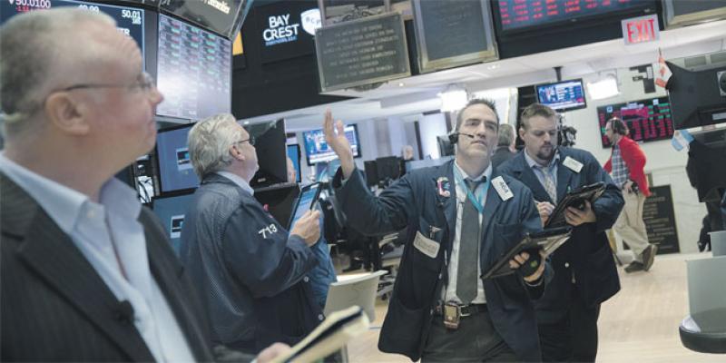 Retour de la volatilité des marchés: Les enseignements à tirer
