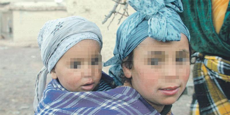 Mariage des mineures: Comment mieux protéger les enfants
