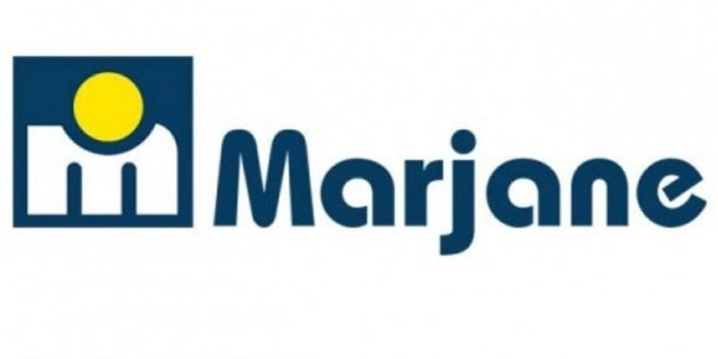 Marjane Holding s'engage pour le sourcing local