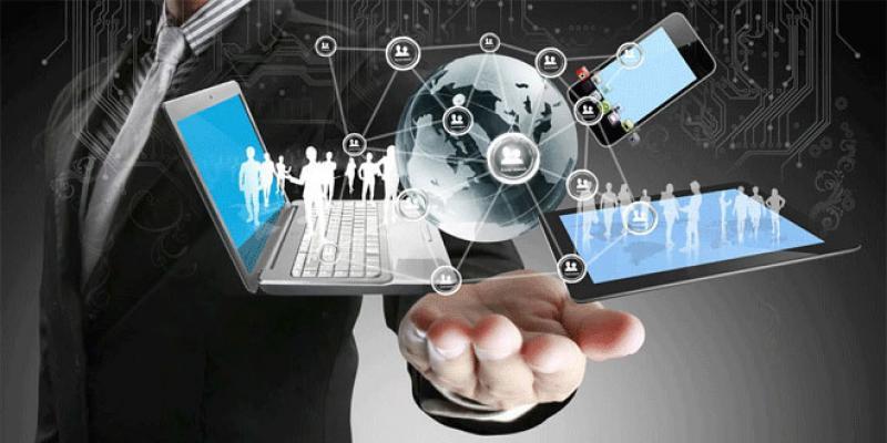 Transformation digitale: Non, merci!