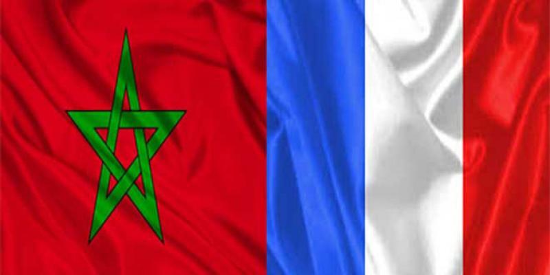 Forum France-Maroc: Une pluie d'investissements à Laâyoune