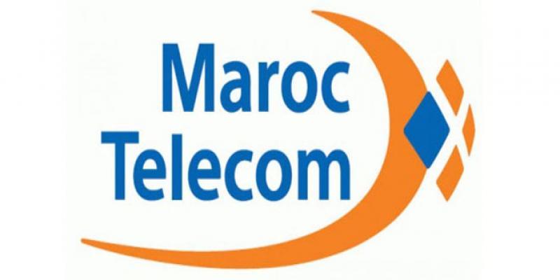 Maroc Telecom accélère sur le digital