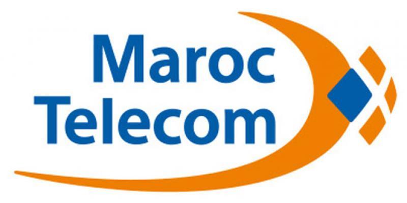 Maroc Telecom contrarié sur le marché domestique