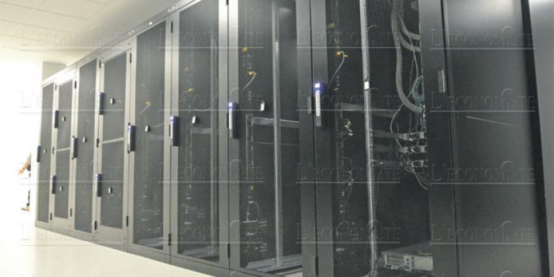 Maroc Telecom fait le pari du Cloud&DataCenter