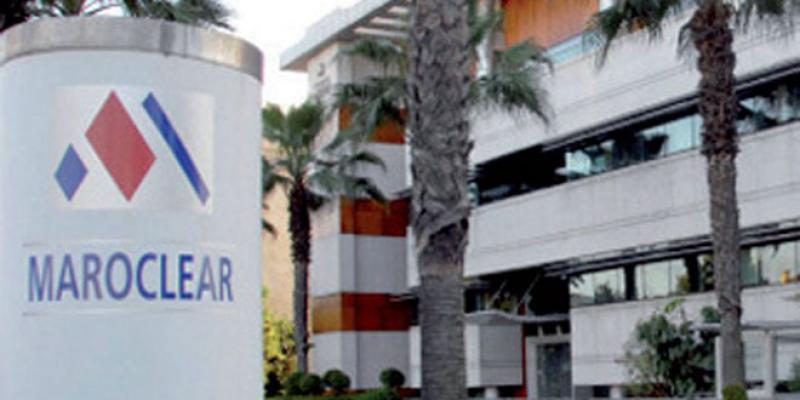 Rapport de la Cour des comptes/Maroclear: Des recommandations pour la liquidité