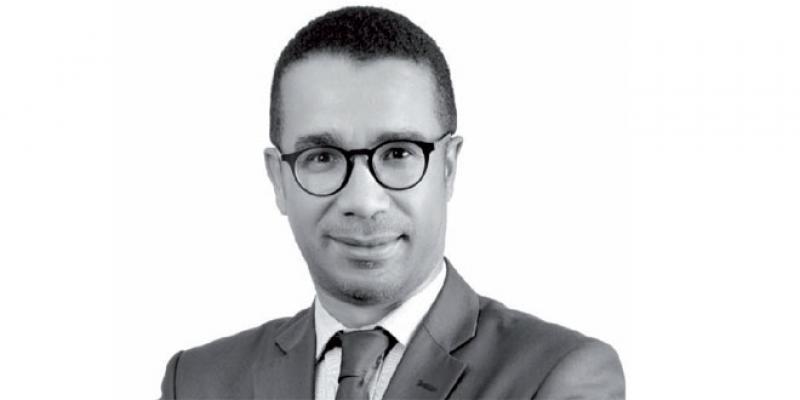 Face à la crise, les Marocains continuent d'épargner