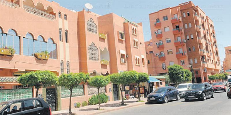 Vacances scolaires: Marrakech tente de reconquérir les nationaux