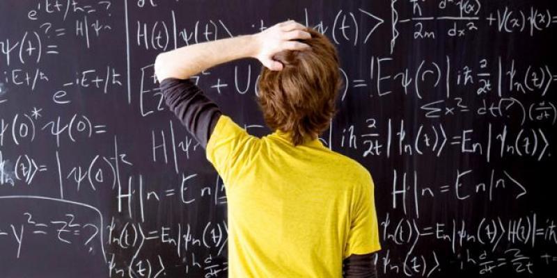 Maths et sciences: Une majorité d'élèves sans niveau!