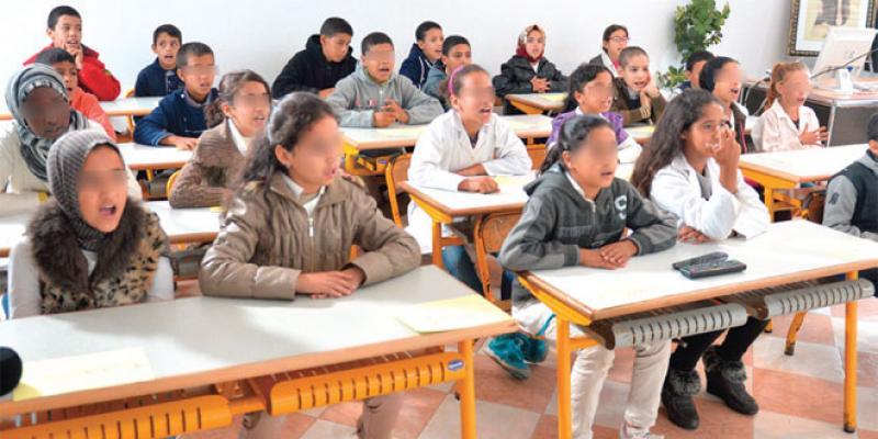 Medersat.com: Le mandarin bientôt au collège?