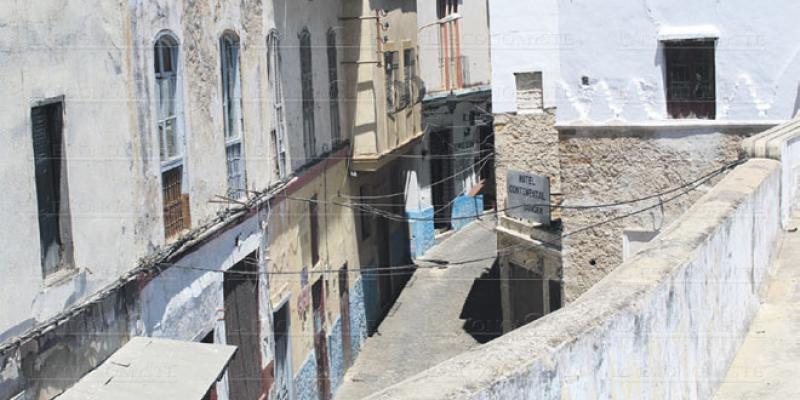Urbanisme: Une nouvelle vie pour les médinas du nord