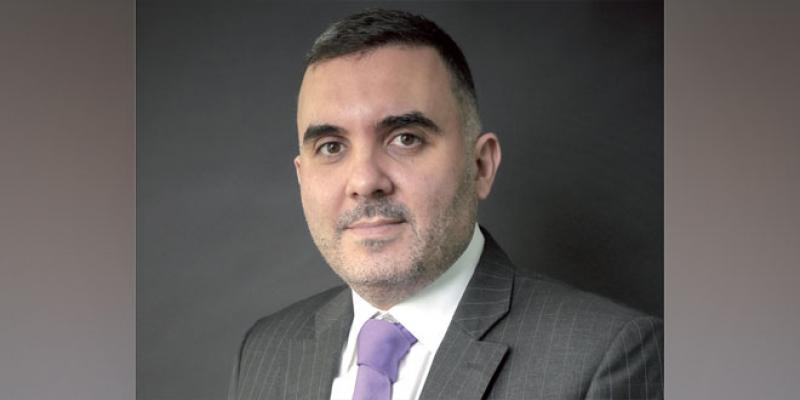 Investissement: Le Maroc possède toujours des cartes à jouer