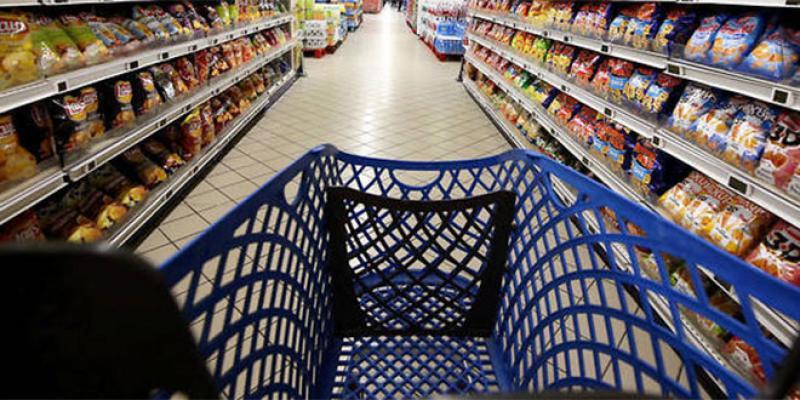 Consommation des ménages: La reprise sera graduelle