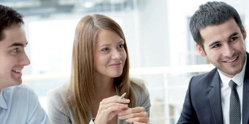 Métamodèle: Communiquez sans malentendus