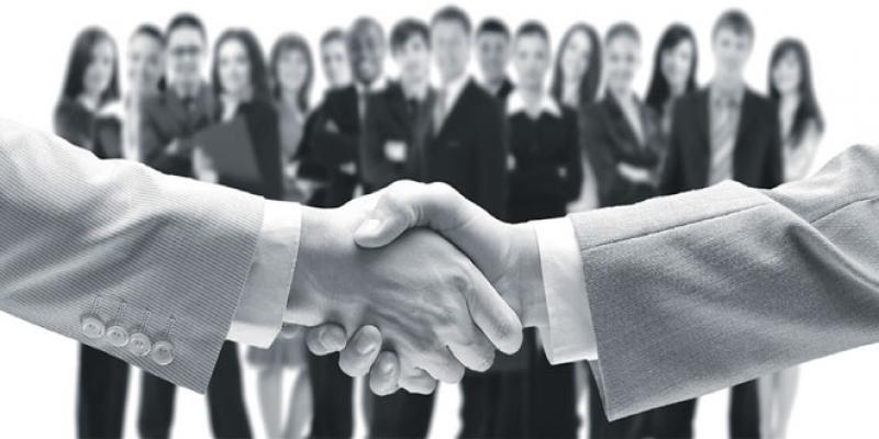 Méthode ESPERE: Régulez les conflits de vos salariés!