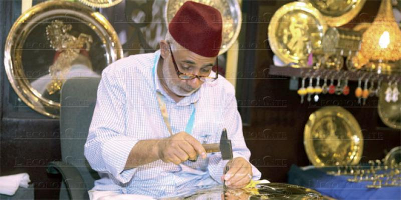 Métiers d'artisanat: Ce qu'apportera la réforme