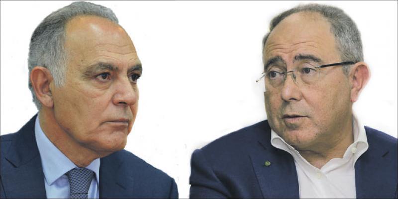 Elections CGEM: Des engagements… presque gouvernementaux