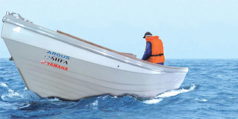 Mifa Group lance «Flouka Mabrouka»