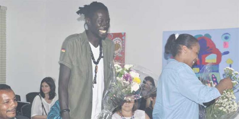 Migrants #B7al b7Al: Une lutte estivale contre les stéréotypes
