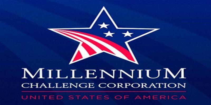 Millennium Challenge: Une impressionnante vitrine des marchés