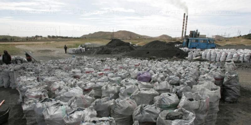 Région minière de Tafilalet et de Figuig: La mise à niveau est enclenchée
