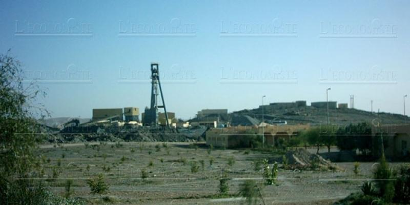 Secteur minier: Le Maroc vend son modèle en Chine