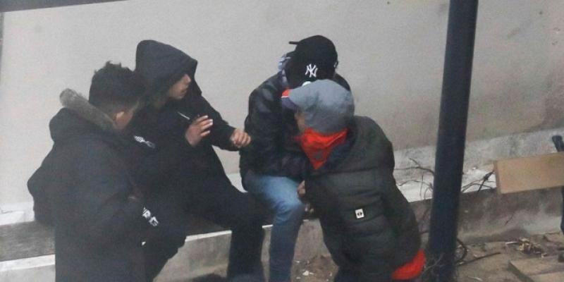 Mineurs marocains à Paris : Rabat réagit enfin