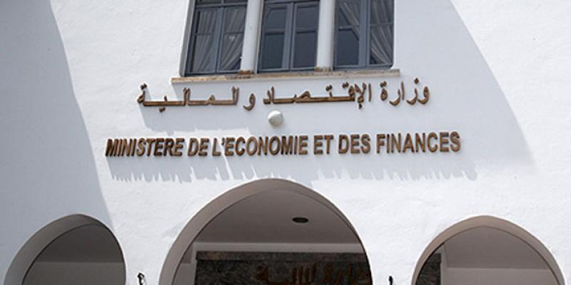 Rapport de la Cour des comptes: Ces «oublis» du ministère des Finances